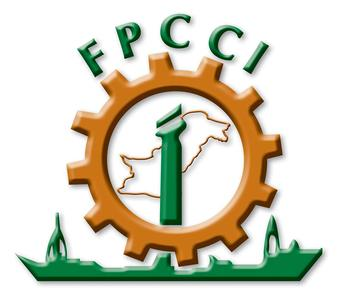 FPCCI demands direct cargo service from Karachi to Maldives