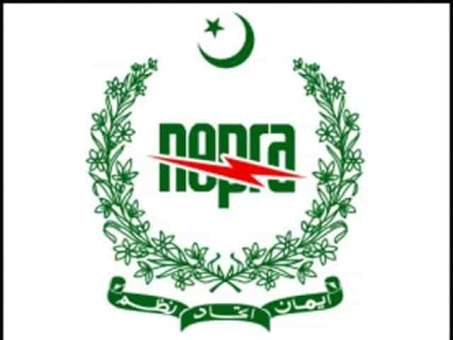 Nepra Finalizes Fuel Adjustment Charges For August Mettis Global News