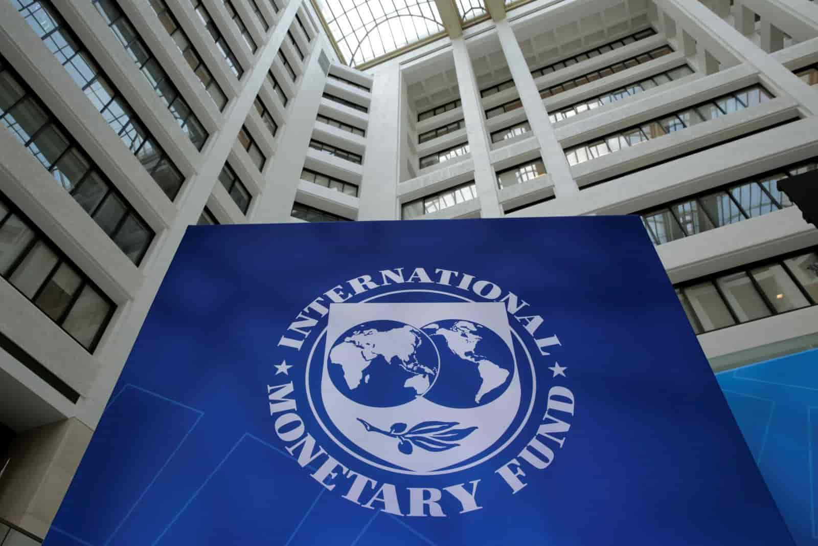 The shortcomings of IMF programme – Dr. Omer Javed