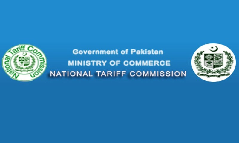 Ntc Anti Dumping Duty On Chinese Wall And Floor Tiles