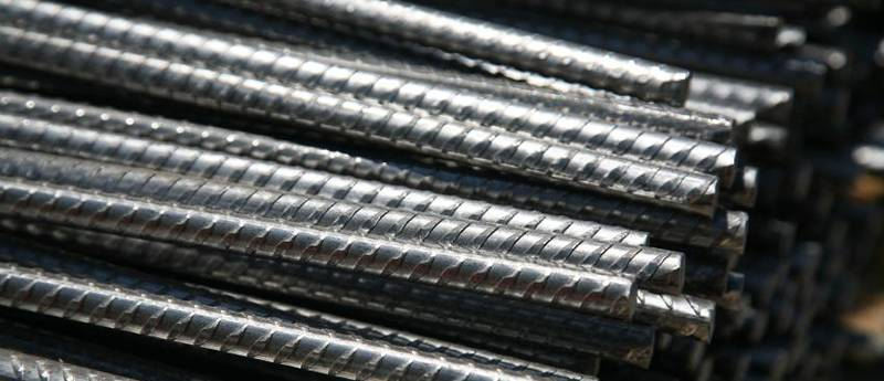 China's steel base to further slash capacity