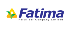 fatima fertilizer company