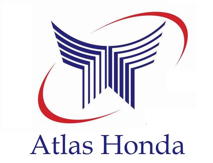 honda atlas cars official website