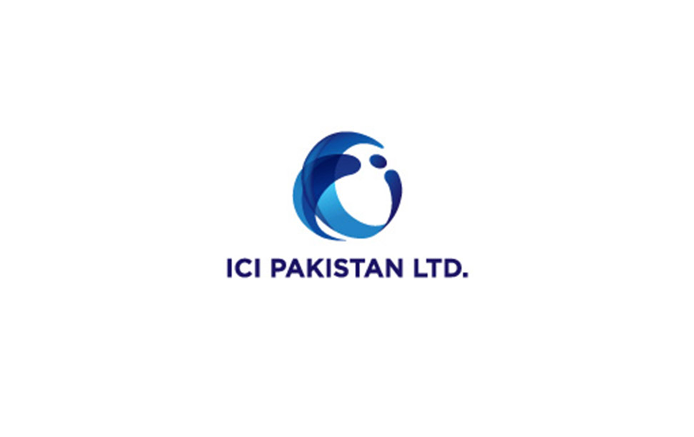 ICI Pakistan suffers declining trend in profits due to