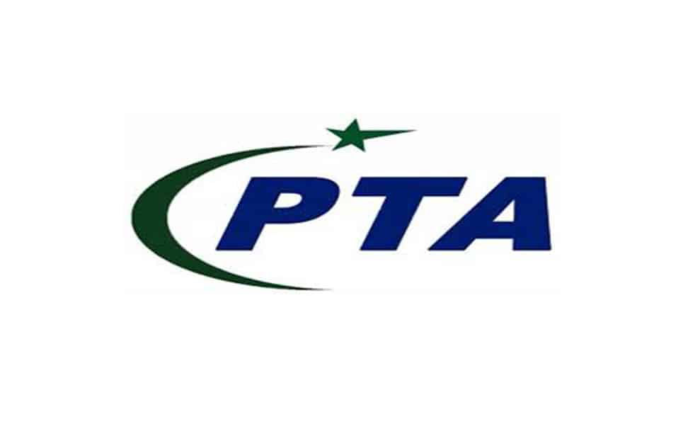 PTA launches system to curb illegal mobile imports, improve security
