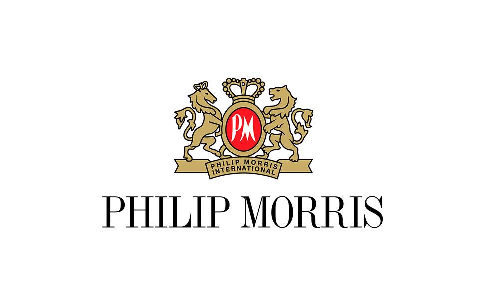 Philip Morris Pakistan Sets New Tobacco Export Record In 2017