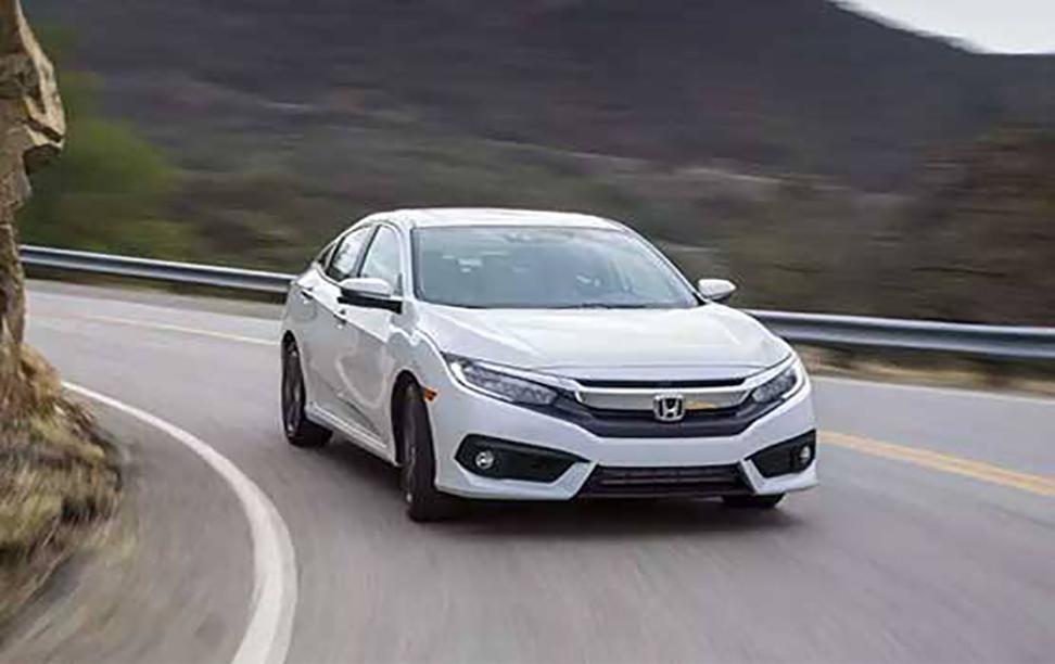 Honda Atlas Cars Pakistan Ltd Profits Increase 27 51 To Rs 5 120
