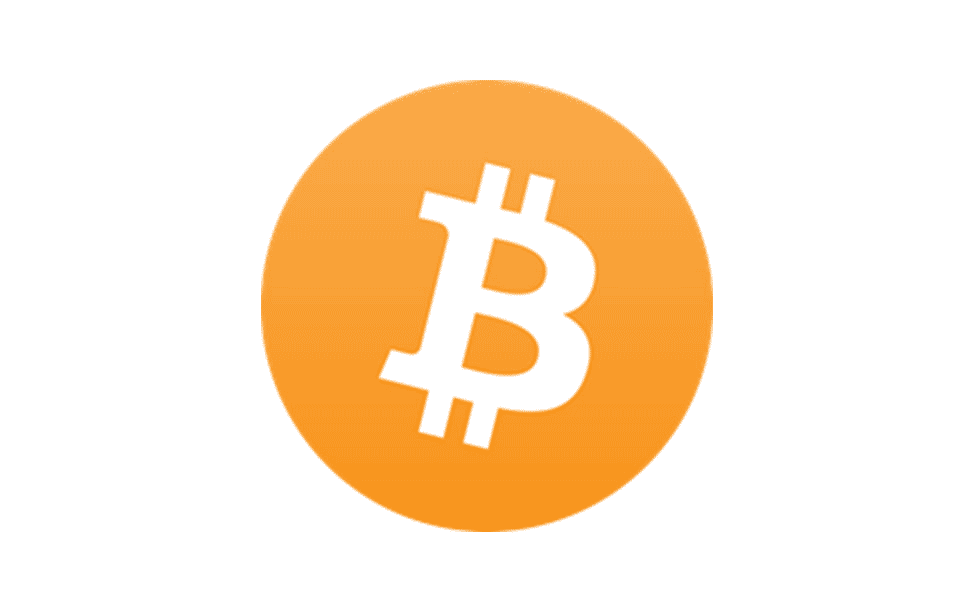 Usd 60 Million In Virtual Currency Hacked In Japan Mettis Global News