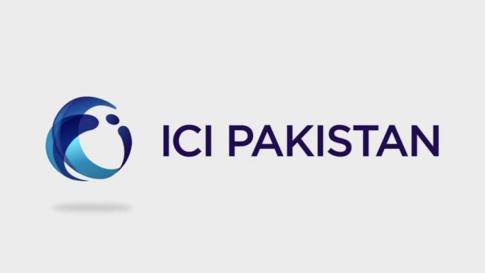 ICI Limited observes 33% decline in Net Profits due to higher
