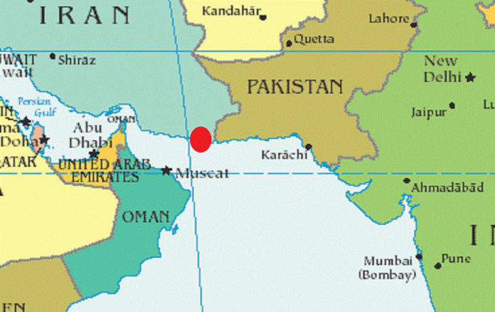 China reluctant to partite in constructing Chabahar Port ... on fujairah port map, le havre port map, hong kong port map, copenhagen port map, dalian port map, antwerp port map, muscat port map, civitavecchia port map, cape town port map, sohar port map, istanbul port map, halifax port map, buenos aires port map, baku port map, bangkok port map, anzali port map, salalah port map, genoa port map, hamburg port map, algiers port map,
