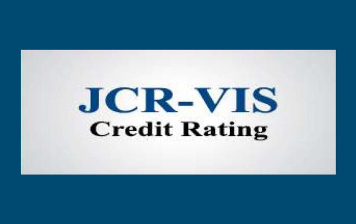 JCR-VIS assigns Initial Ratings to Zephyr Textile Limited - Mettis