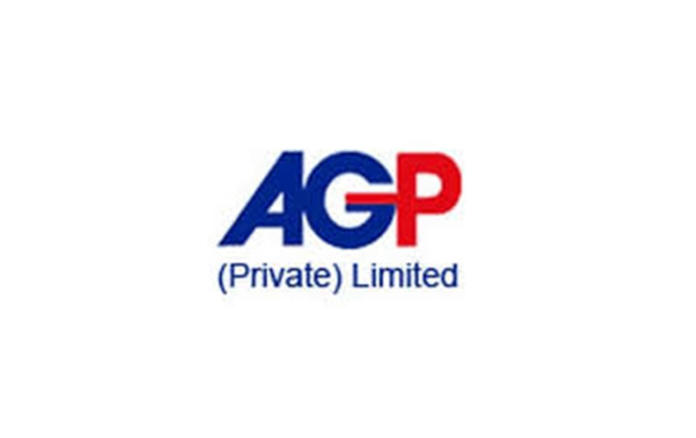 AGP Ltd to purchase a built up Nutraceutical plant to