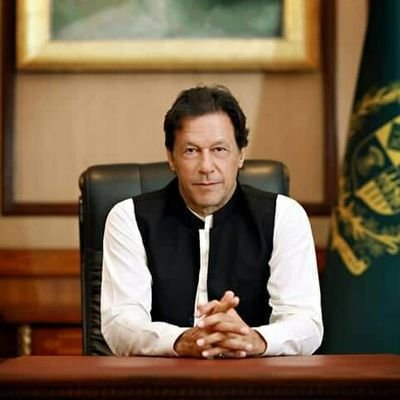 Pm To Take Up National Tariff Policy Issue In Federal Cabinet