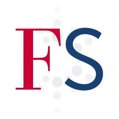 Sbp forex rates