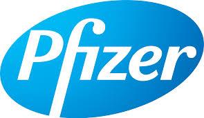 GSK, Pfizer to merge consumer healthcare units - Mettis