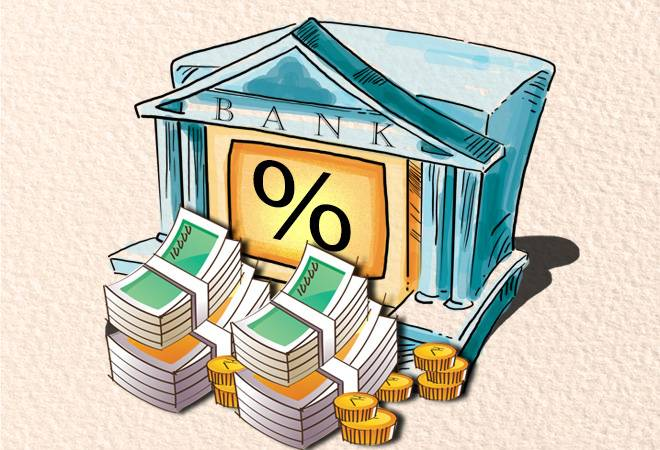 Banks deposits go up by 9.42% YoY/2.87% MoM in November 2019 ...
