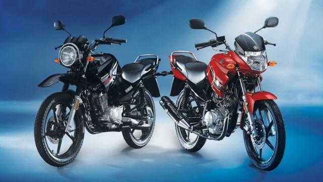 Atlas Honda and Yamaha Motors inflate bike prices