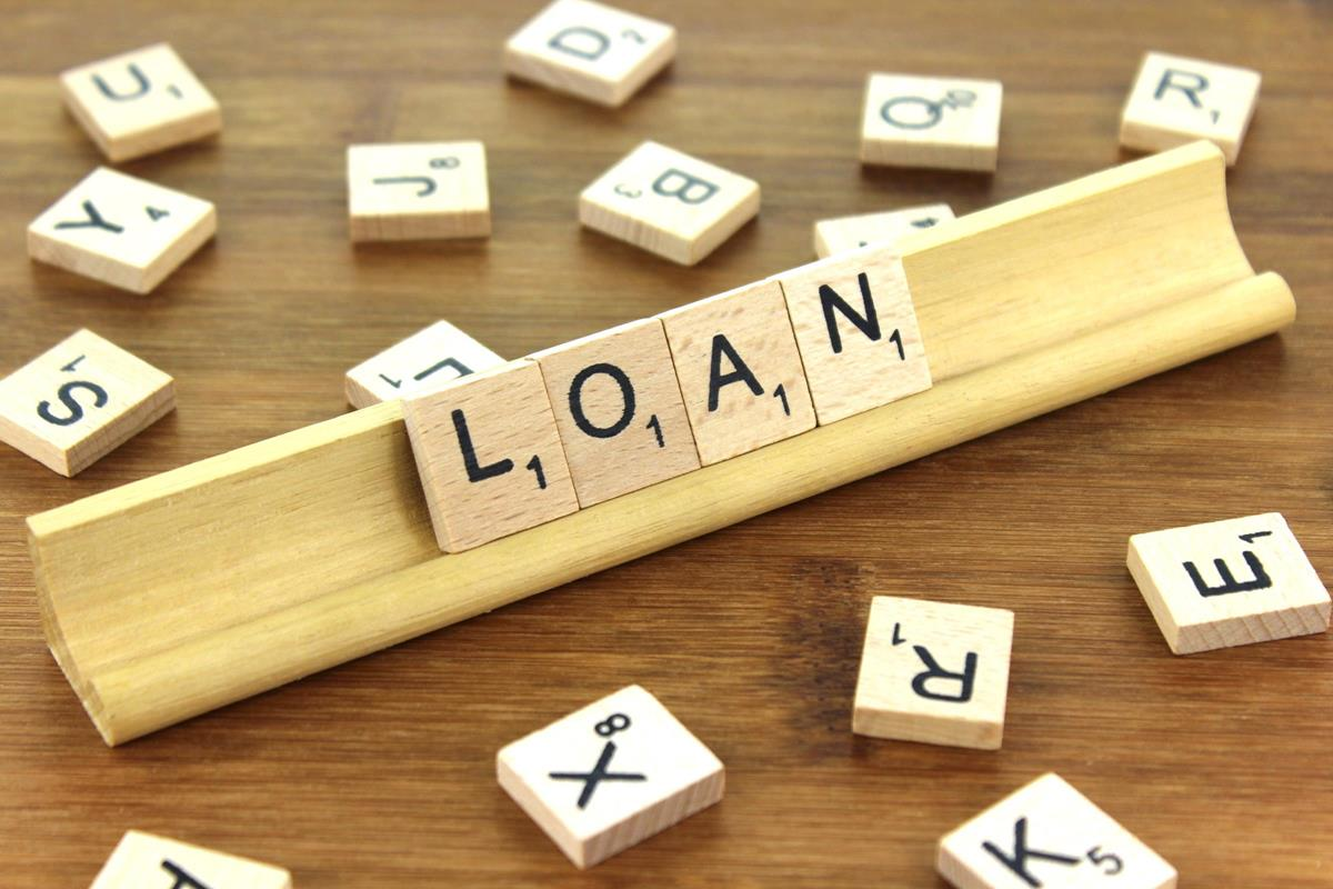 Govt. accumulates another Rs.65 billion loan in a week - Mettis Global News