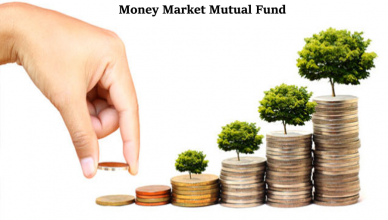 Money Market Funds Review: A safe haven for investors in 2019 ...
