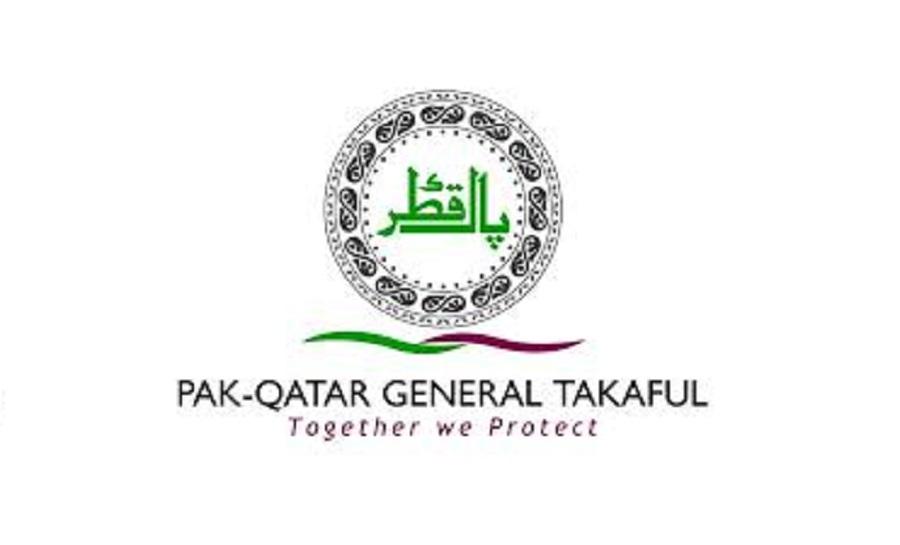 PAKISTAN Forex Forum