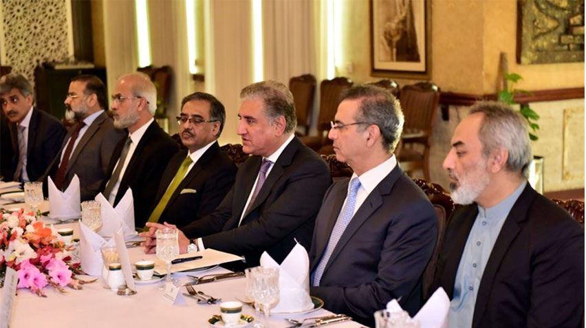 Global ambassadors forex