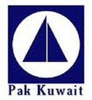 pak kuwait investment
